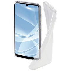 Crystal Clear Cover per tablet Xiaomi Redmi 9A Trasparente