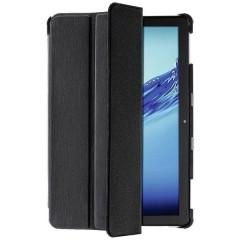 Fold Custodia per tablet specifica per modello Huawei MatePad 10.4 Nero