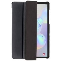 Fold Custodia per tablet specifica per modello Samsung Galaxy Tab S7+ Nero