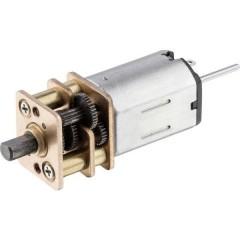 Motoriduttore 1 V 1:298
