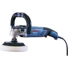 GPO 14 CE Lucidatrice eccentrica 230 V 1400 W 750 - 3000 giri/min 180 mm