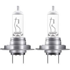 Lampadina alogena Night Breaker® Silver H7 55 W 12 V