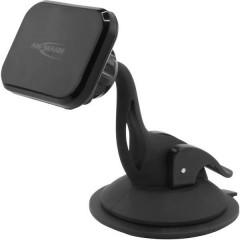 Smart Magnet Windschutzscheiben-Halterung Supporto cellulare per auto