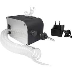 Compressore per aerografo 2.6 bar 12 l/min attacco per aria compressa da 1/8