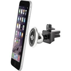 Supporto per smartphone (L x A) 7.5 cm x 6.7 cm
