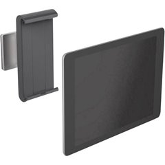 TABLET HOLDER WALL - 8933 Supporto per tablet Adatto per: Universale 17,8 cm (7) - 33,0 cm (13)
