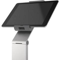 TABLET HOLDER FLOOR - 8932 Supporto per tablet Adatto per: Universale 17,8 cm (7) - 33,0 cm (13)