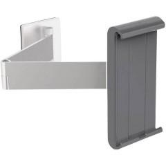 TABLET HOLDER WALL ARM - 8934 Supporto per tablet Adatto per: Universale 17,8 cm (7) - 33,0 cm (13)