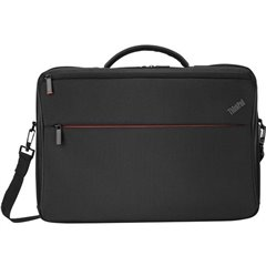 Borsa per Notebook LENOVO ThinkPad Professional 39,6 Slim Adatto per massimo: 39,6 cm (15,6) Nero