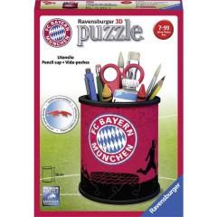 Puzzle 3D Utensilo di FC Bayern Monaco