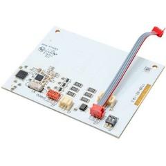Lettore di carte RFID eMobility
