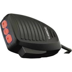 Microfono Mikrofon (Ersatz) für AE 6490/AE 6491