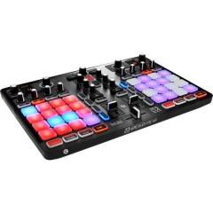 P32 DJING Controller DJ