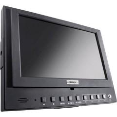 Director I Monitor video per DSLR 17.8 cm 7 pollici HDMI ™