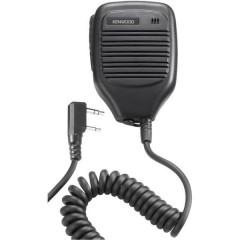 Microfono - altoparlante