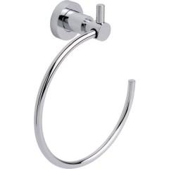 LOXX Anello per asciugamani Colla Metallo
