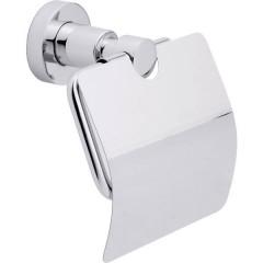 LOXX Porta carta igienica Colla Metallo