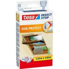 Insect Stop Comfort Zanzariera (L x L) 1400 mm x 1200 mm Antracite 1 pz.