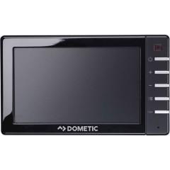PerfectView M55L AHD Monitor 3 ingressi telecamera Montaggio
