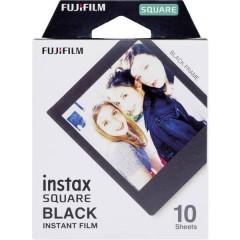 Square Black Frame WW 1 Pellicola per stampe istantanee