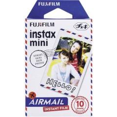Instax Mini Airmail Pellicola per stampe istantanee
