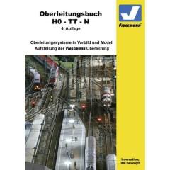 Oberleitungen auf der Modellbahn - Voraussetzungen, Auswahl und Fahrbetrieb