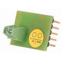 CSEZ-01/20 xComfort Modulo adattatore