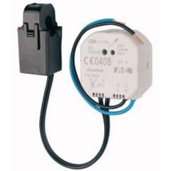 CEMU-01/03 xComfort Kit monitoraggio consumi elettrici