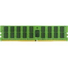Memoria Server 32 GB 1 x 32 GB RAM DDR4 ECC 2666 MHz