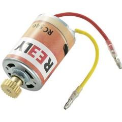 Parte di ricambio Motore elettrico