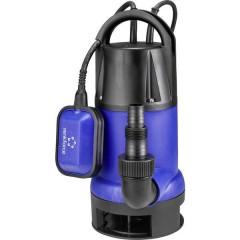 Pompa a pressione ad immersione 10000 l/h 7 m