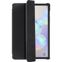 Fold FlipCase Cover per tablet Samsung Galaxy Tab S7+ Nero