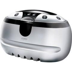Ultrasonic Clean CD-2800 Lavatrice ad ultrasuoni 50 W 0.6 l