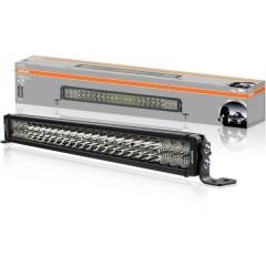 LED (monocolore) anteriore (L x L x A) 62 x 582 x 80 mm