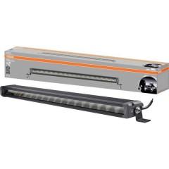 LED (monocolore) anteriore (L x L x A) 67 x 526 x 36 mm