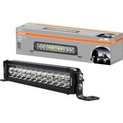 LED (monocolore) anteriore (L x L x A) 62 x 306 x 80 mm