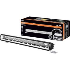 LED (monocolore) anteriore (L x L x A) 38 x 350 x 61.5 mm