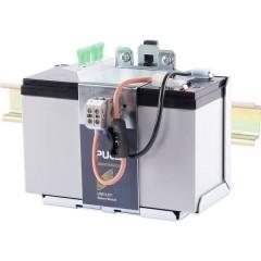 Accumulatore energia DIMENSION Modulo batteria UPS 12 V/7 Ah