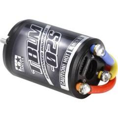 17,5 TTBLM-02S Motore elettrico brushless per automodelli Giri (Turns): 17.5