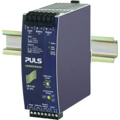 DIMENSION Modulo interruttore per UPS