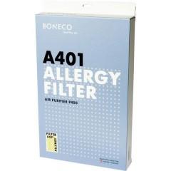 Allergy Filter Filtro di ricambio