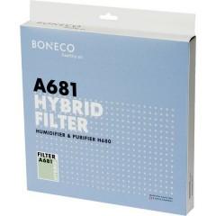 Hybrid Filter Filtro di ricambio 1 pz.