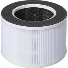 Filtro a carbone attivo Cartuccia filtrante