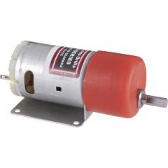 Motoriduttore 12 V/DC 810:1