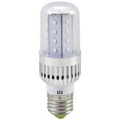 LED E-27 230V Lampada UV E27 5 W LED