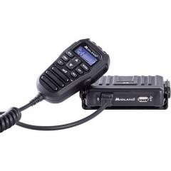 M-5 CB Radio ricetrasmittente CB