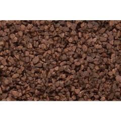Ballast Grossa Minerale ferroso 200 g