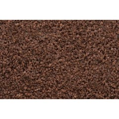 Ballast Media Minerale ferroso 200 g