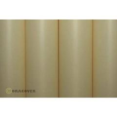 Tessuto per rivestimento Oratex (L x L) 2 m x 60 cm antico