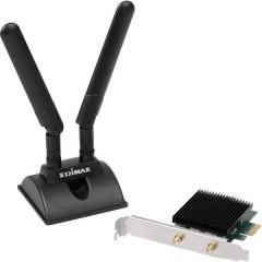AX300 Scheda plug-in WLAN PCI Express 3000 Mbit/s